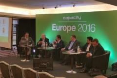 Capacity-Europe-16