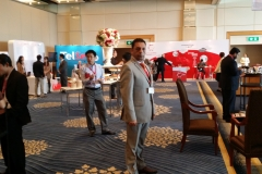 Capacity-conf-Bangkok-2013-2
