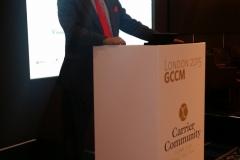 GCCM-London-2015